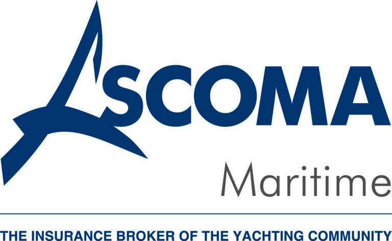 Ascoma Maritime
