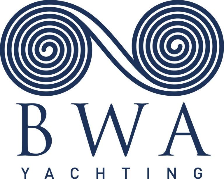 BWA Yachting Monaco
