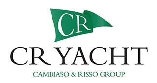 Cambiaso & Risso Service SAM