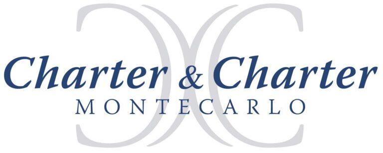 Charter & Charter SARL