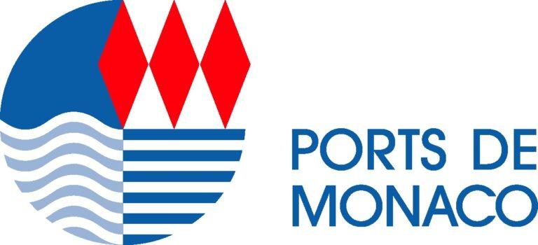 Societe d'Exploitation des Ports de Monaco