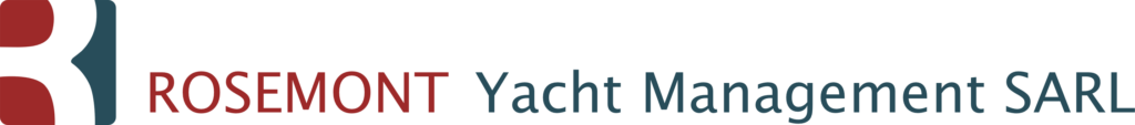 Monoeci Management SAM Rosemont Yacht Services