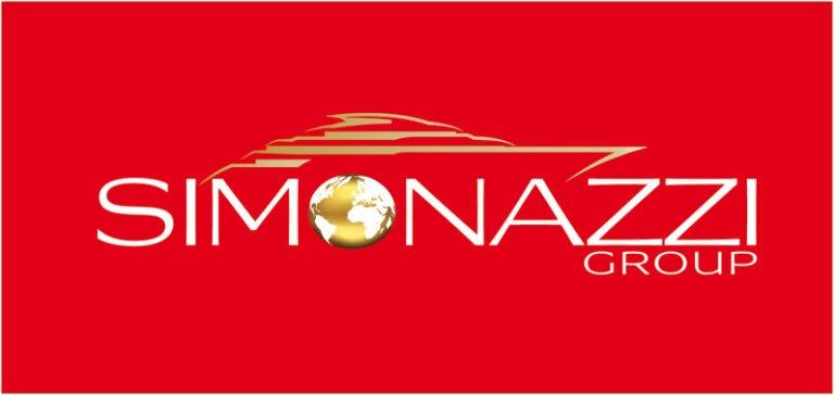 Simonazzi Group