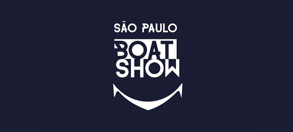 18 San Paolo