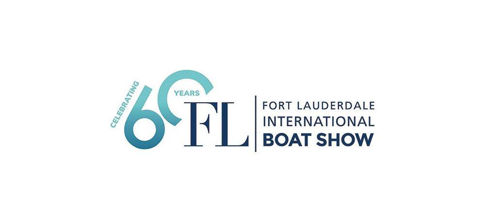 7 Fort Lauderdale International Boat Show