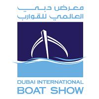 dubai international boat show logo 11994